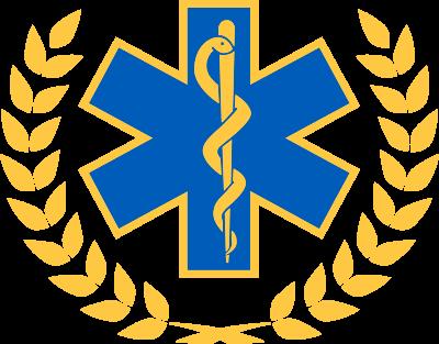 EMT_SYMBOL02_C