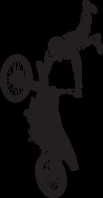 PP_MOTORCYCLE_GUY