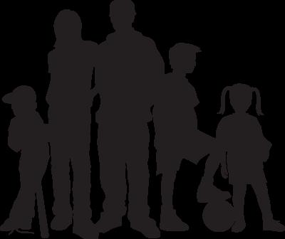 CAT_2-KIDS-GROUP-STANDING