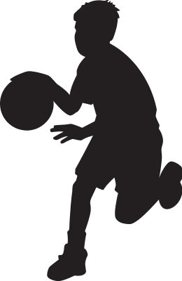 CAT_2-BASKETBALL-KID-BOY-A