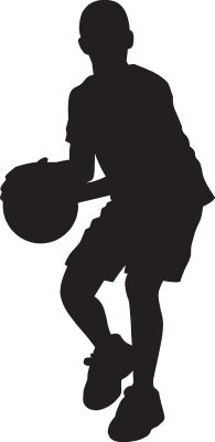 CAT_2-BASKETBALL-KID-BOY-B