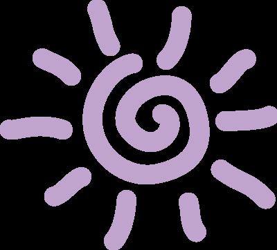 CAT_2-NOODLE-SUN