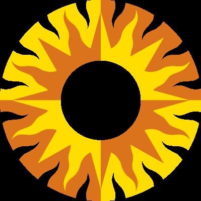 CAT_2-SUN-C