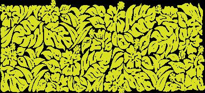 CAT_2-FLIP-FLOP-SANDAL2