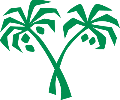 GB_PALM_TREES