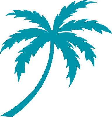 OD-PALM_TREE_REPEAT2