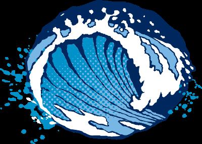 OD-WAVE