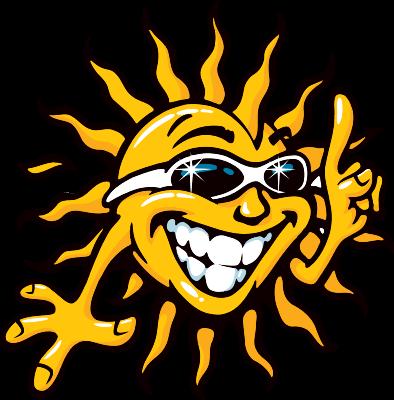 OD-COOL_SUN