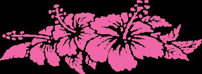 OD-FLOWERS2