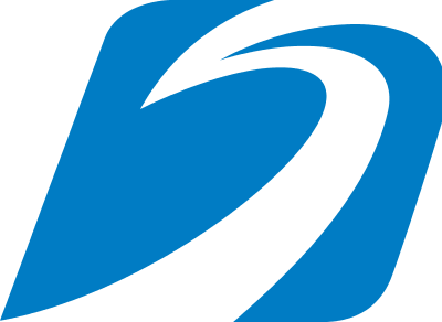 OD-WAVE_2