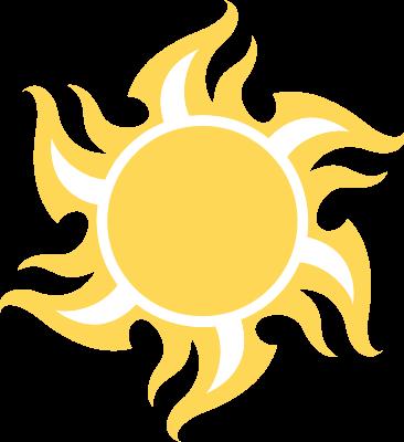 TRIBAL_SUN