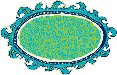 TRIBAL_OVAL