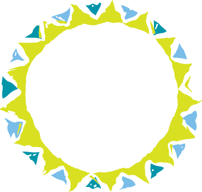OD-SOLAR_GLOBE2