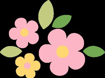 FLOWERS_C