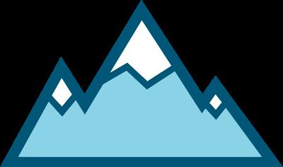 MOUNTAINS_ALPINE_C
