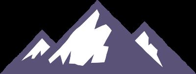 MOUNTAINS_ROUGH_C