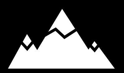 MOUNTAINS_ALPINE_BW