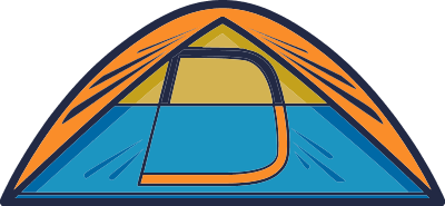 DOME_TENT_C