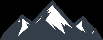 MOUNTAINS_01_C