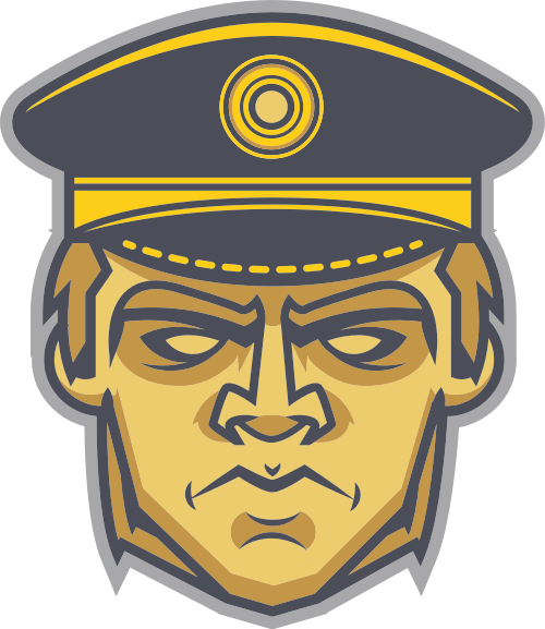 COMMODORE_STYLIZED_FRONT