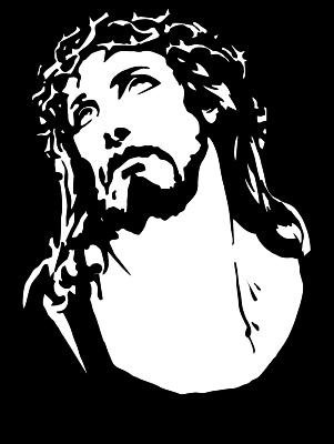 JESUS_04.EPS