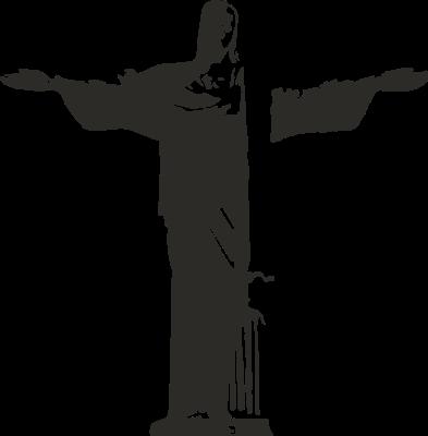 JESUS_08.EPS