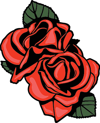 ROSES_CO