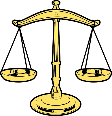 LAW_SCALES_CO