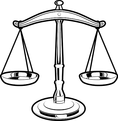 LAW_SCALES_BW