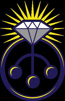 DIAMOND_RING_CO