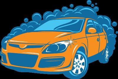 CAR_WASH_CO