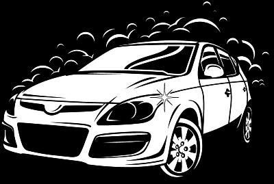 CAR_WASH_BW