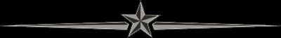 STAR_BANNER_BW