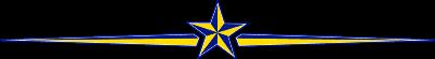 STAR_BANNER_CO