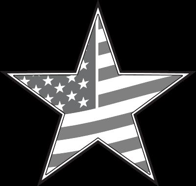 STAR_FLAG_BW