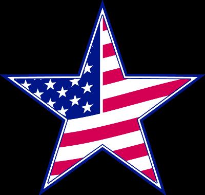STAR_FLAG_CO