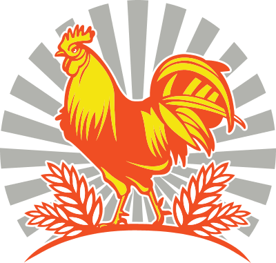 ROOSTER_CO