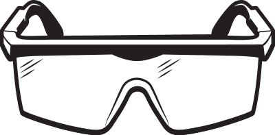 SAFETY_GOGGLES_BW