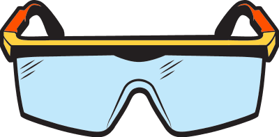 SAFETY_GOGGLES_CO
