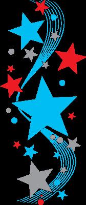 STARS_CO