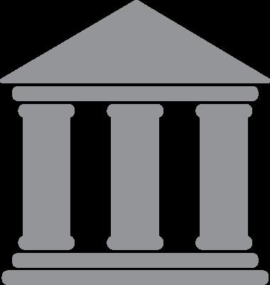 BANK_CO