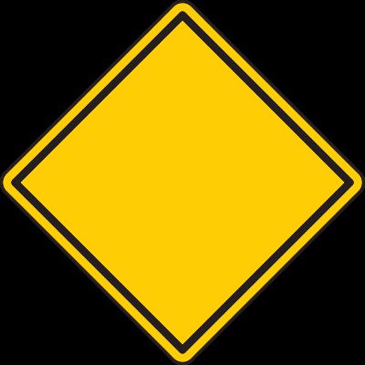 CAUTION_SIGN_CO