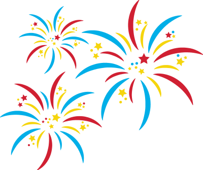 FIREWORKS_CO