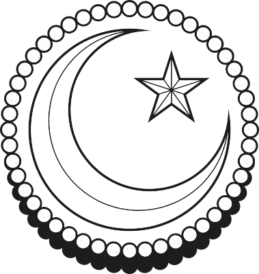 ES4ISLAMCRESCENT01BW_(CONVERTED)