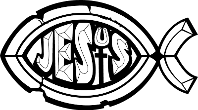 ES4JESUSFISH02BW_(CONVERTED).EPS