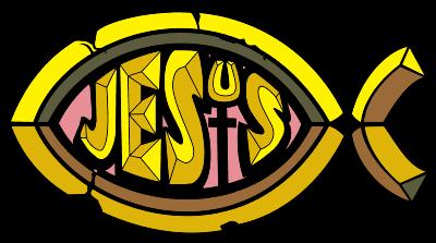 ES4JESUSFISH02CLR_(CONVERTED).EP