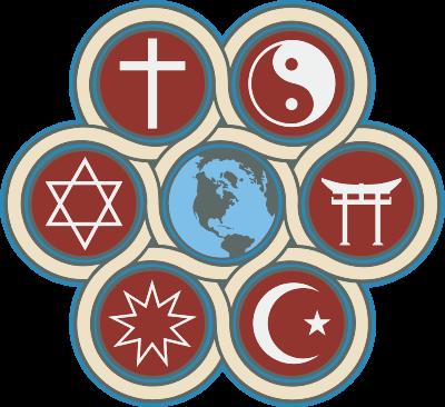 ES4RELIGIOUS01CLR_(CONVERTED).EP