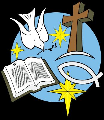 ES4RELIGIOUS02CLR_(CONVERTED).EP