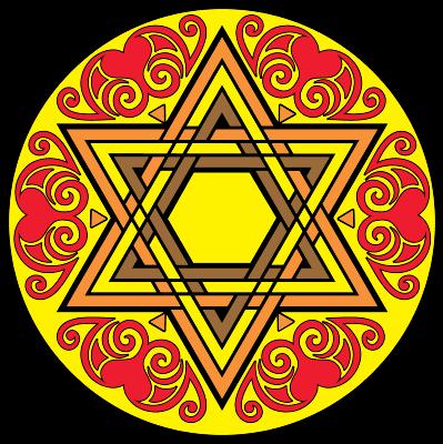 ES3RELIGIOUS02CLR_(CONVERTED).EP