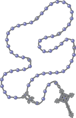ES2ROSARY001CLR_(CONVERTED).EPS